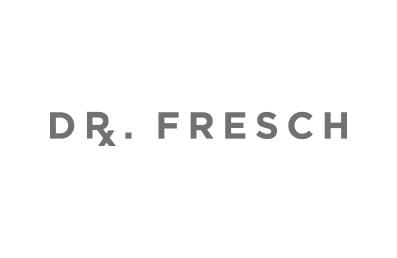 Dr Fresch.