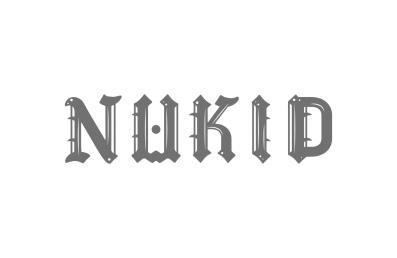 Nukid